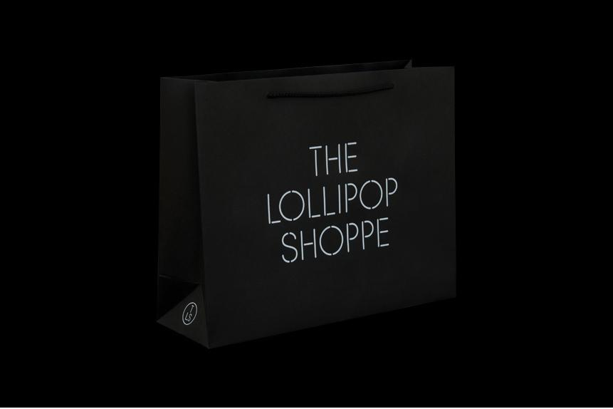 02_The_Lollipop_Shoppe_-Studio_Makgill_Bag