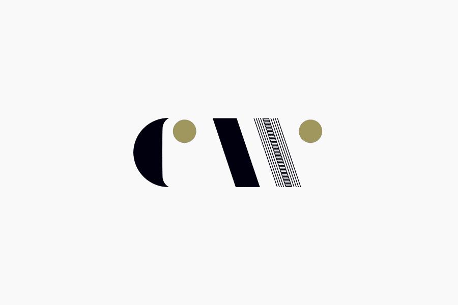 00-Carin-Wilson-Logo-Studio-Alexander-on-BPO-via-Best-Awards