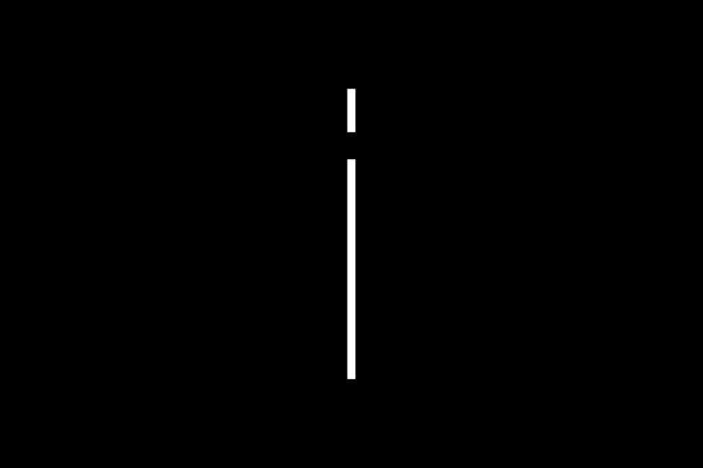 000-The-International-Branding-Logo-Animation-Studio-South-Auckland-New-Zealand-BPO-1024x682