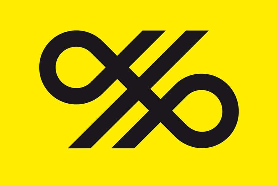 001-Crosskey-Logo-Kurppa-Hosk-on-BPO