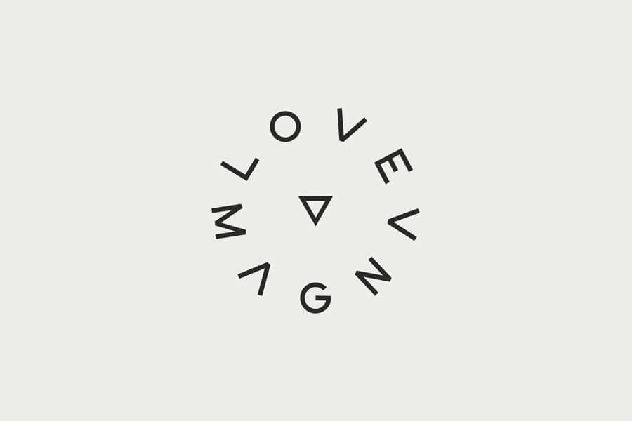 00_Love_Magna_Logo_on_BPO