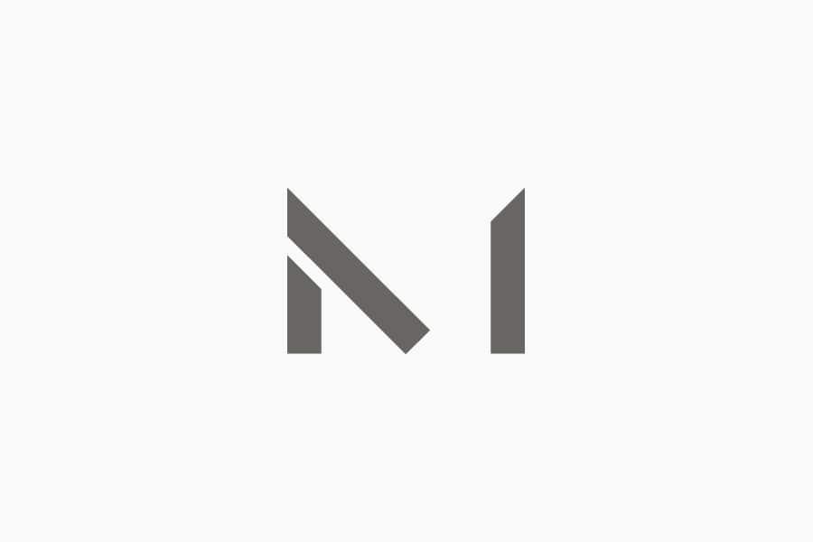 00_Mellbye_Logo_by_Heydays_on_BPO