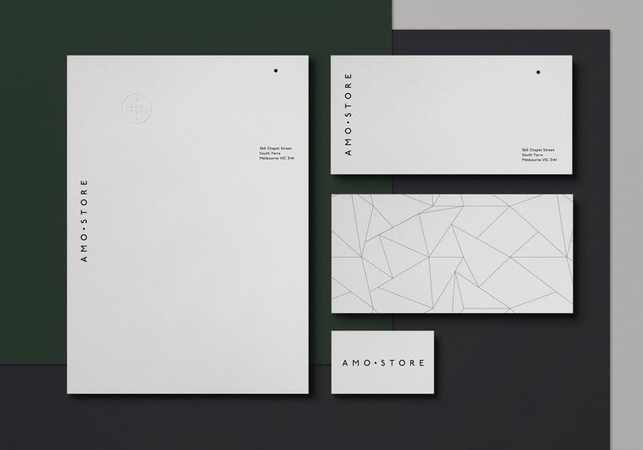 01_Amo_Store_Stationery_by_Studio_SP–GD_on_BPO