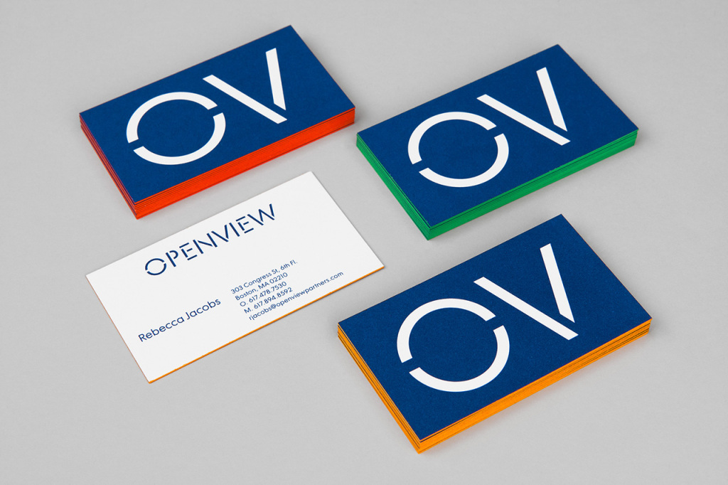 12-Openview-Branding-Print-Stationery-Business-Cards-Pentagram-USA-BPO-1024x682