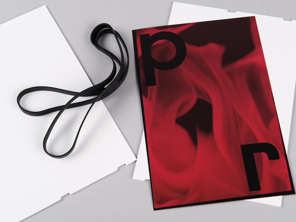 35-Paco-Rabanne-Branding-Logo-Print-Invitations-Zak-Group-BPO-1024x768