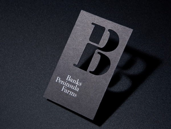 bpf-07