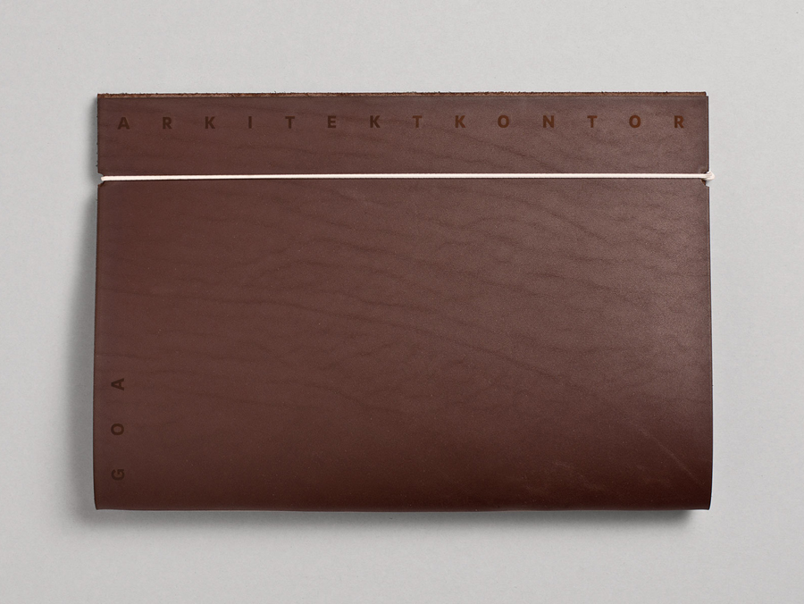 Goa-Arkitektkontor_Leather_Wallet_by_Heydays_on_BPO_05