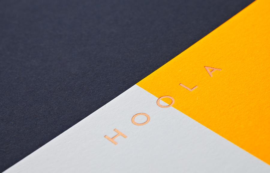 Hoola_Womens_Swimwear_Brand_Logo_04