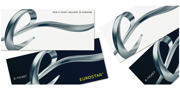 eurostar-02