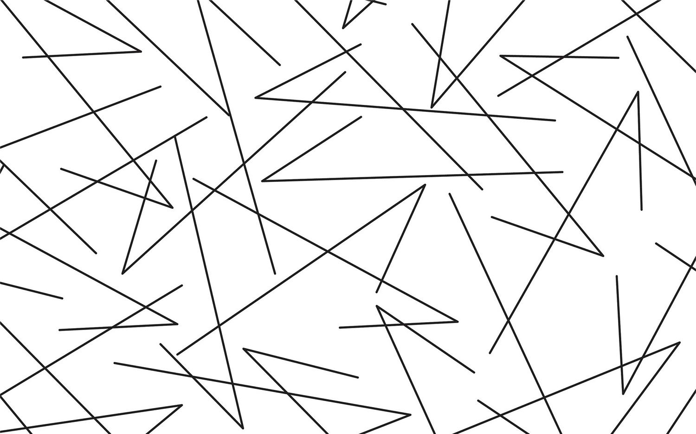 11-Nicollet-Graphic-Identity-Pattern-Pentagram-Paula-Scher-NY-USA-BPO