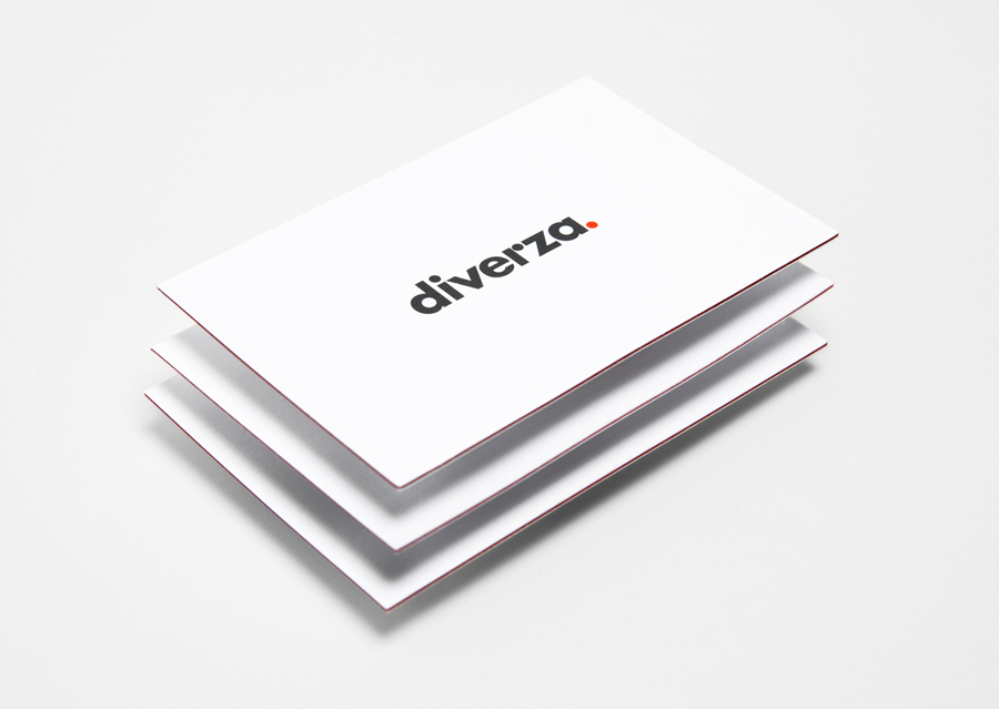 12_Diverza_Logo_Business_Card_Face_BPO